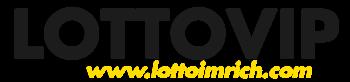 lottoimrich.com